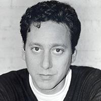 John Sloss