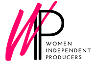 Women Independent Producers